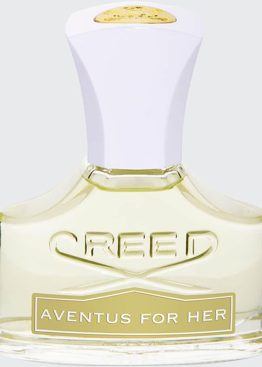 CREED Aventus for Her, 1.0 oz./ 30 mL - Bergdorf Goodman