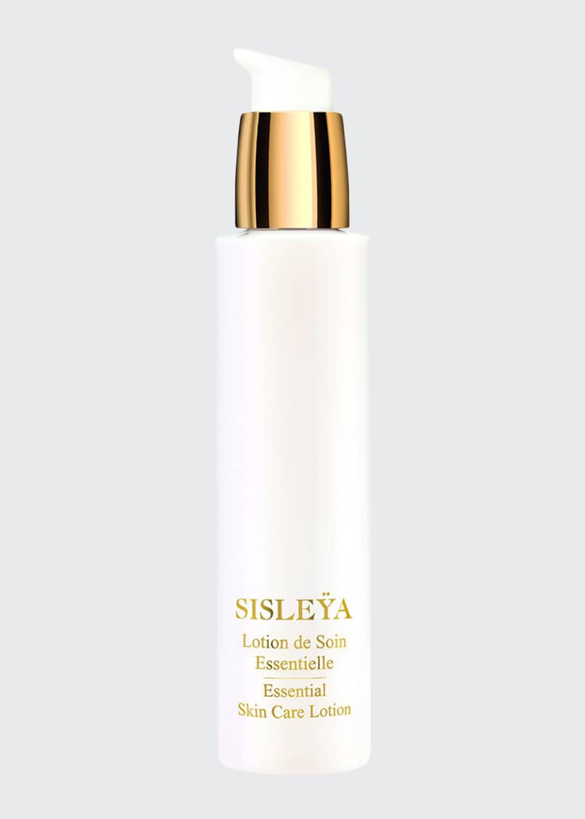 Sisleÿa Essential Skin Care Lotion, 5.0 oz./ 150 mL