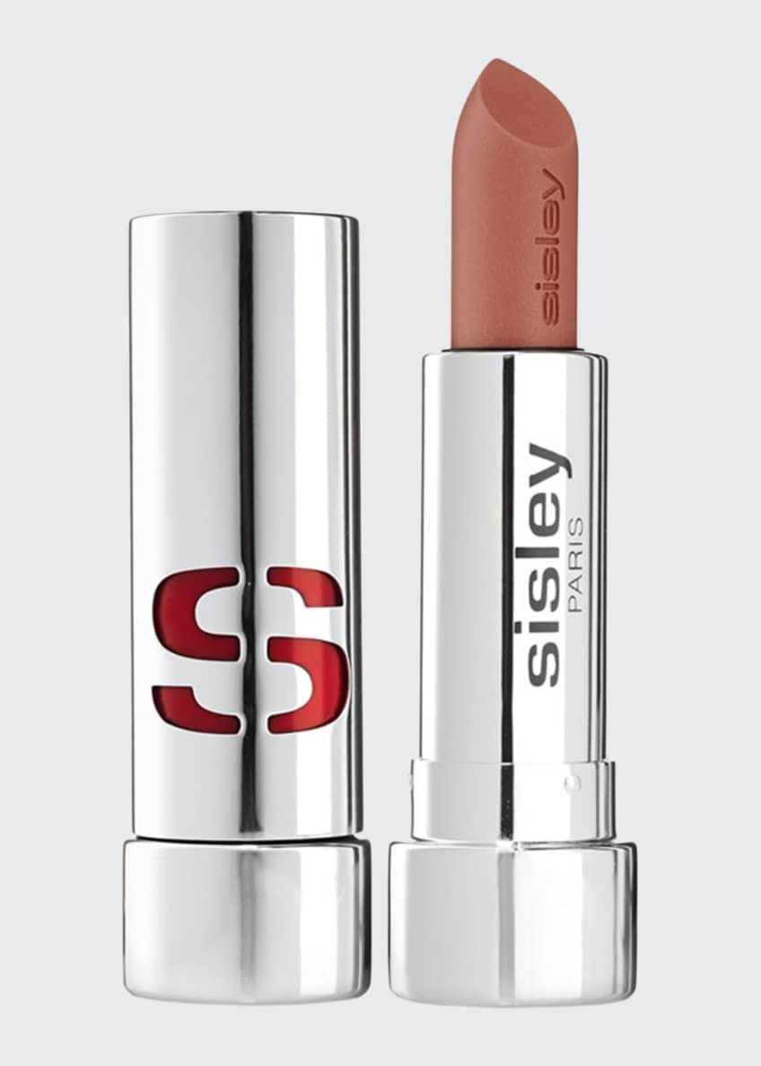 Sisley-Paris Phyto-Lip Shine