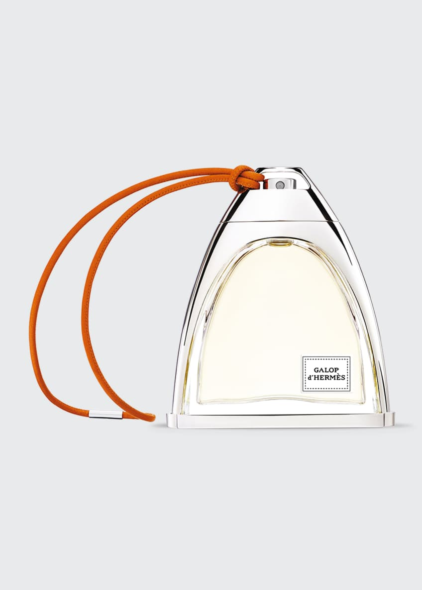 Image 1 of 1: Galop d'Hermès, 1.7 oz./ 50 mL