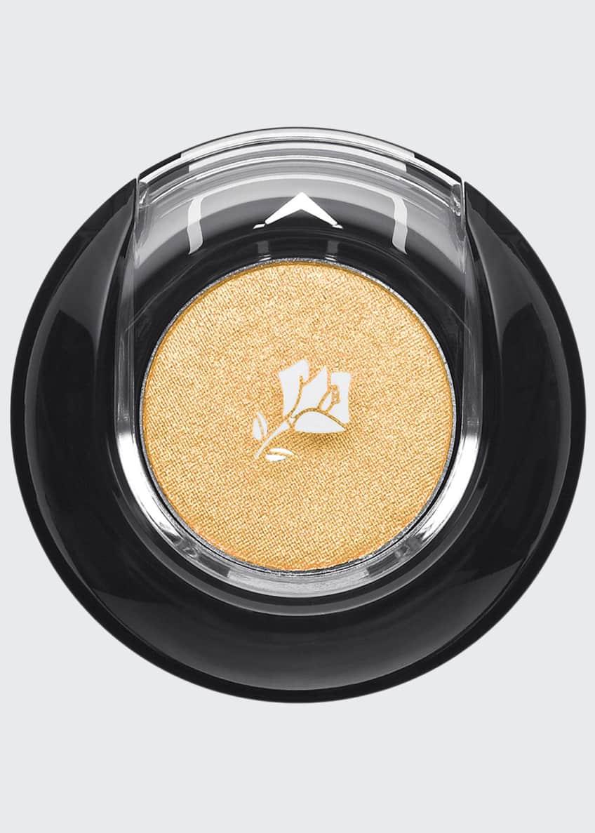 Lancome Color Design Eyeshadow High Pigment, True Color