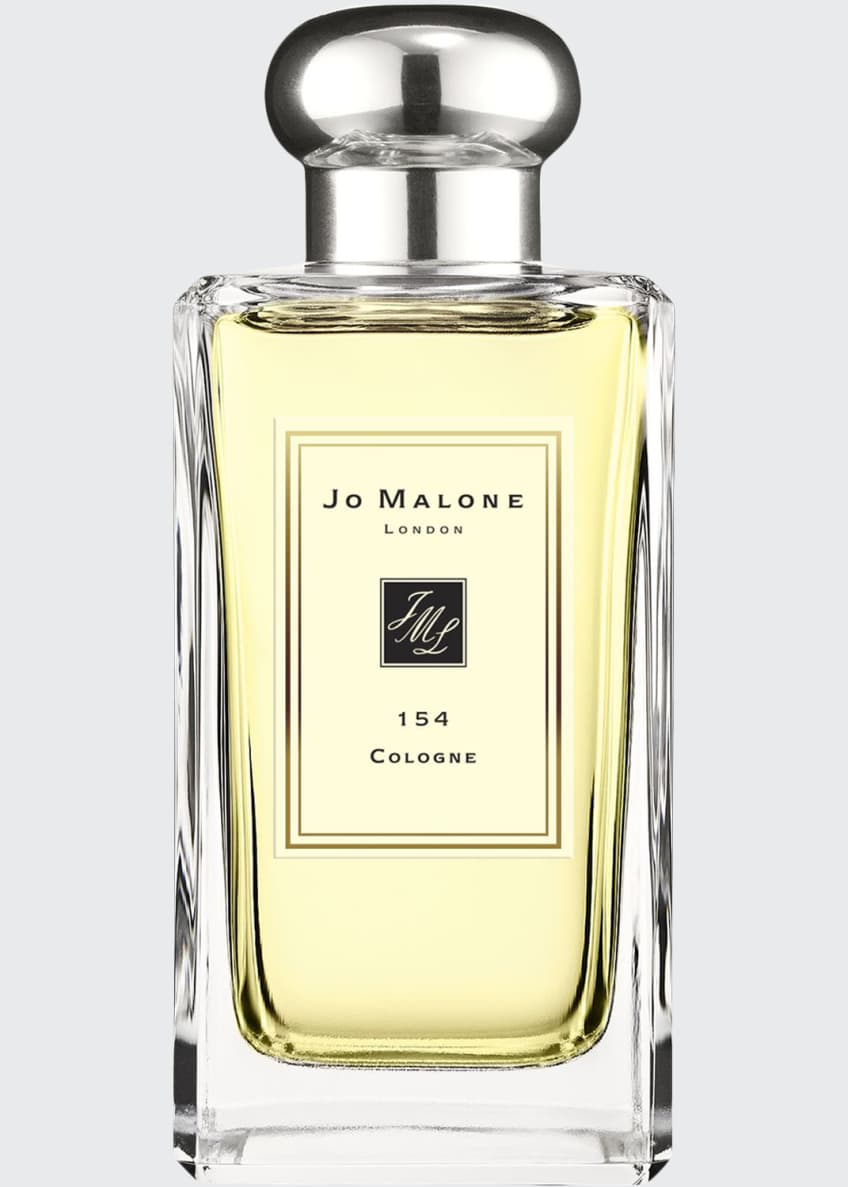 Image 1 of 1: 154 Cologne, 3.4 oz.
