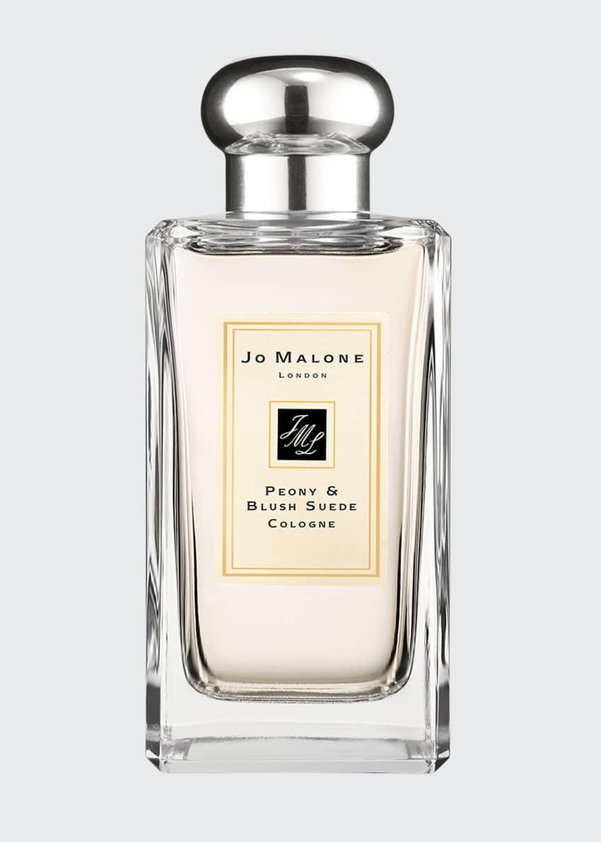 Jo Malone London Peony & Blush Suede Cologne,