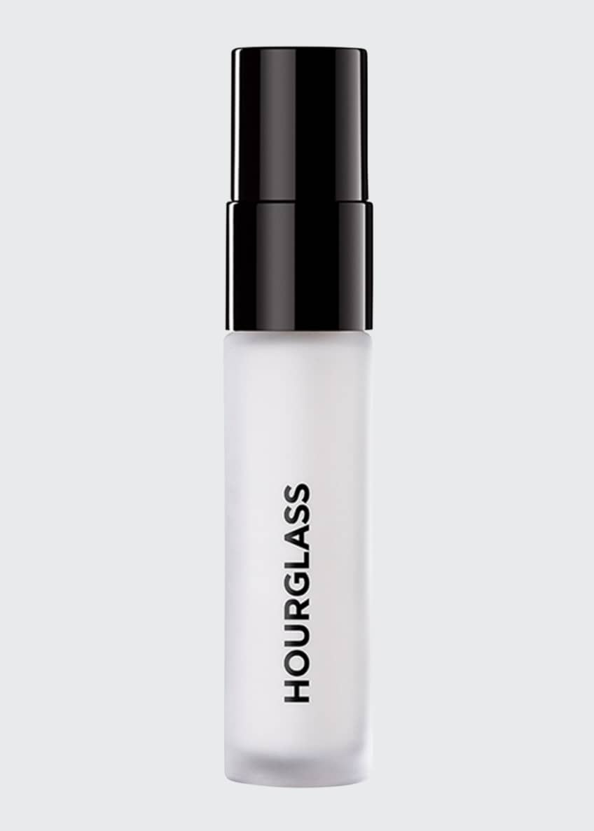 Hourglass Cosmetics Veil Mineral Primer - Travel Size,