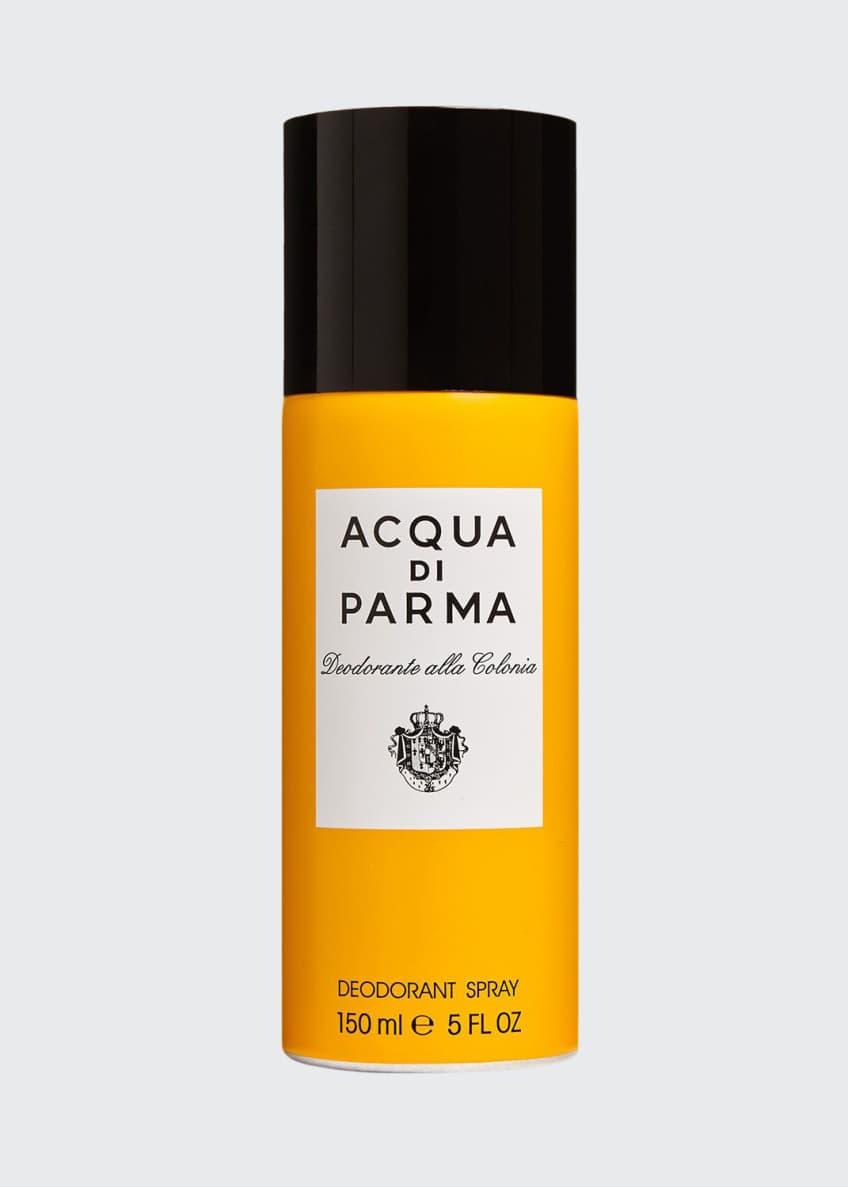 Acqua di Parma 5 oz. Colonia Deodorant Spray - Bergdorf Goodman