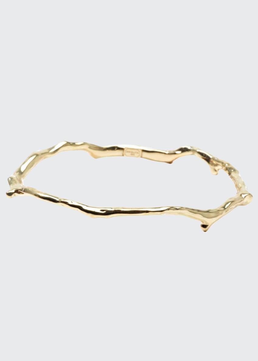 Image 1 of 1: Glamazon Reef Bangle