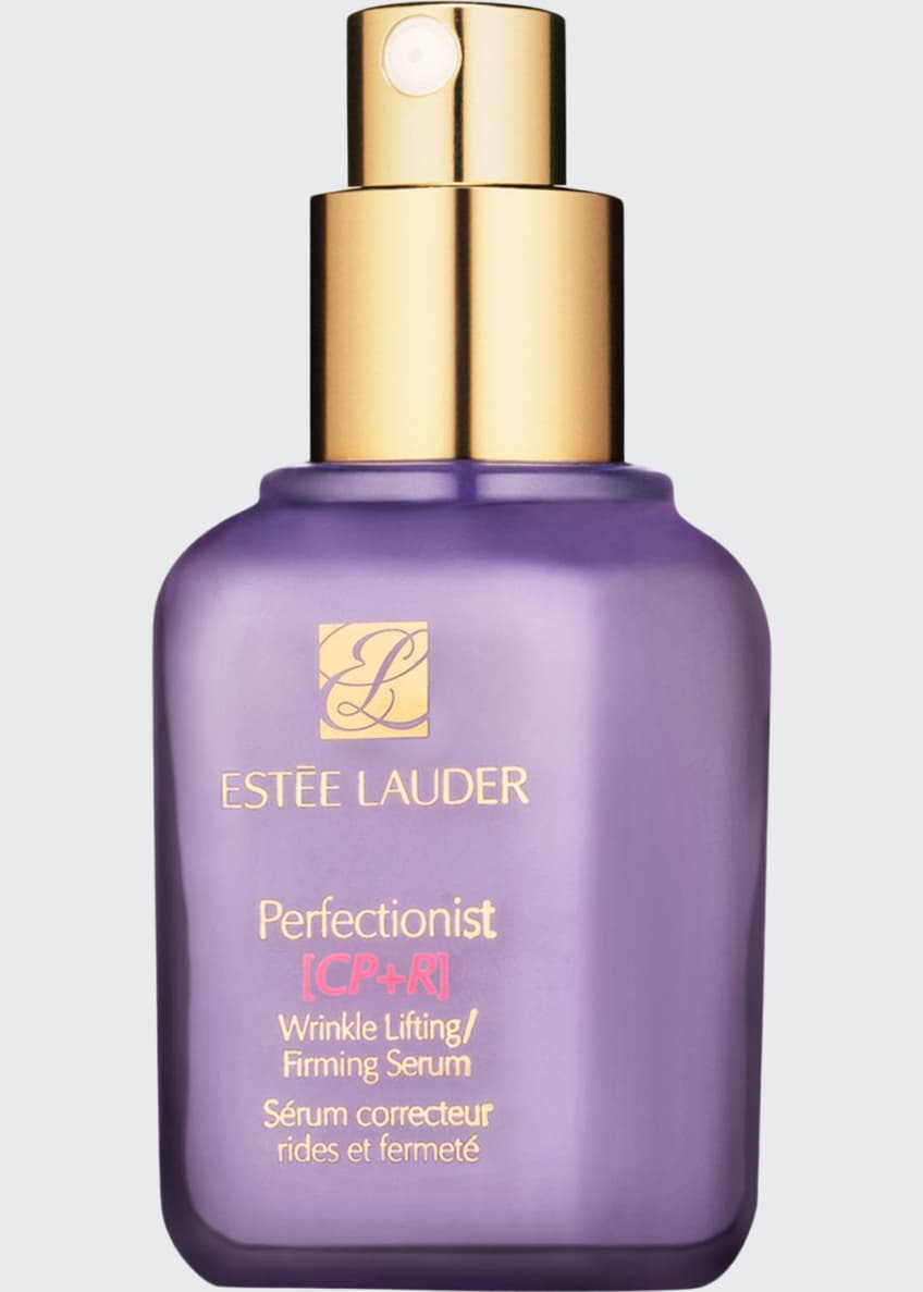 Image 1 of 1: Perfectionist [CP+R] Wrinkle Lifting/Firming Serum