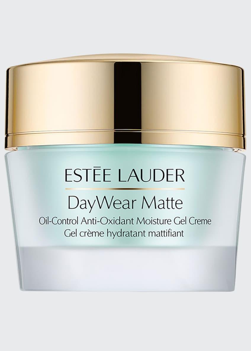 Estee Lauder DayWear Matte Oil-Control Anti-Oxidant Moisture Gel