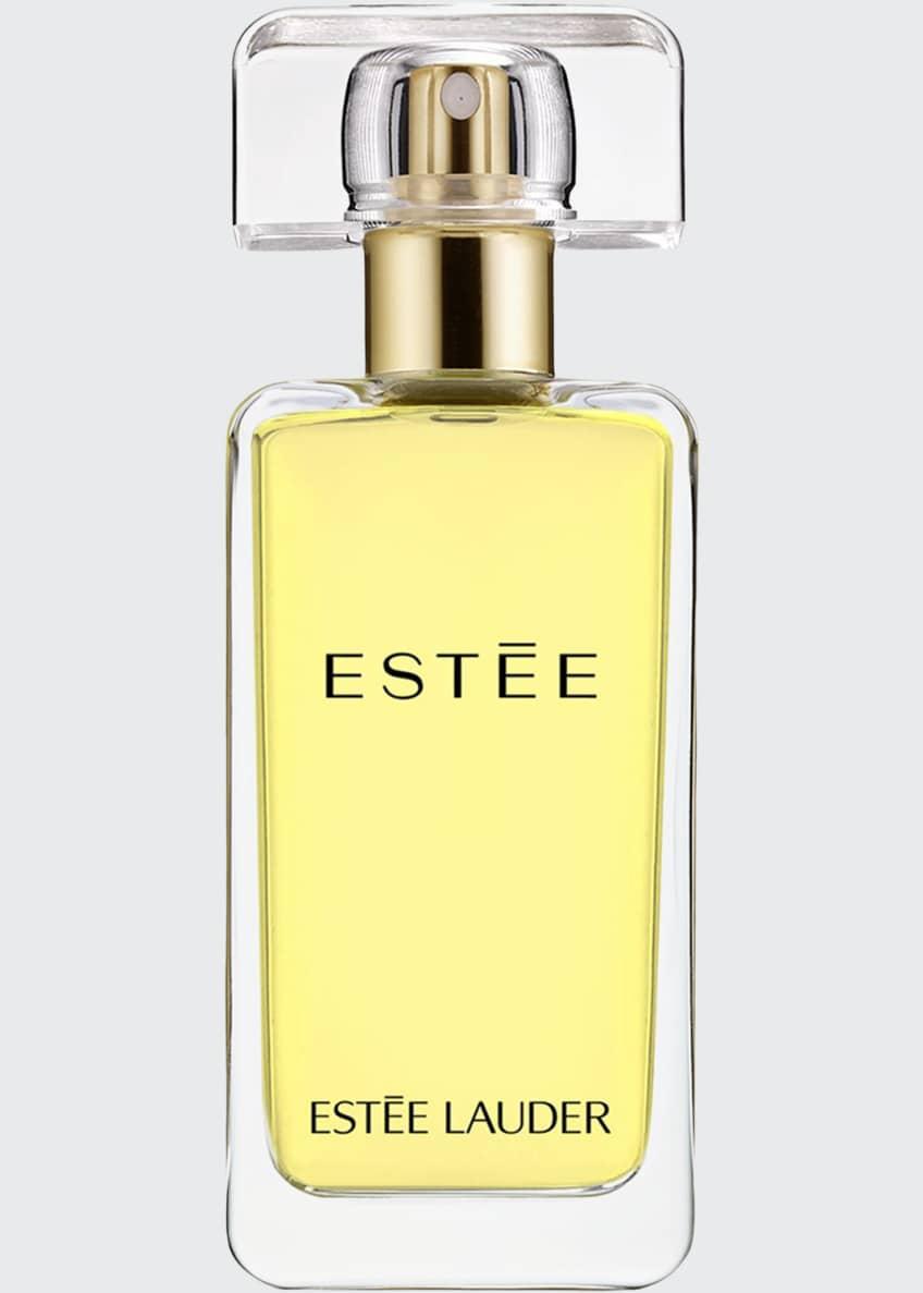 Estee Lauder Estée Pure Fragrance Spray, 1.7 oz.