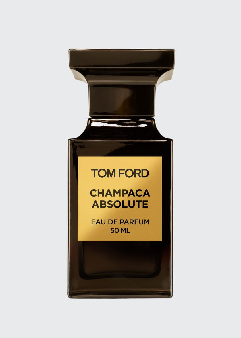 TOM FORD Champaca Absolute Eau De Parfum, 1.7