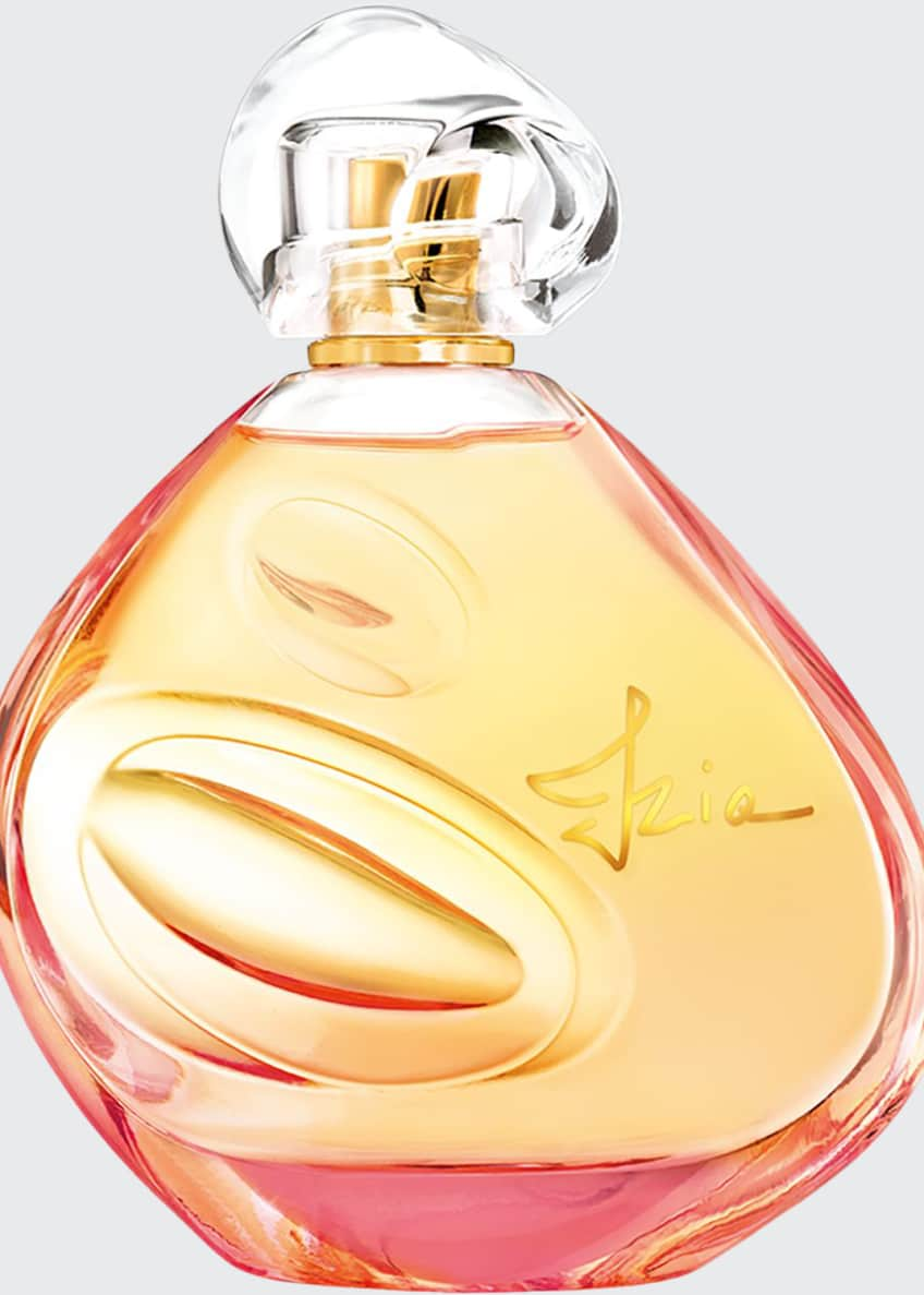 Image 1 of 1: Izia Eau de Parfum, 50 mL