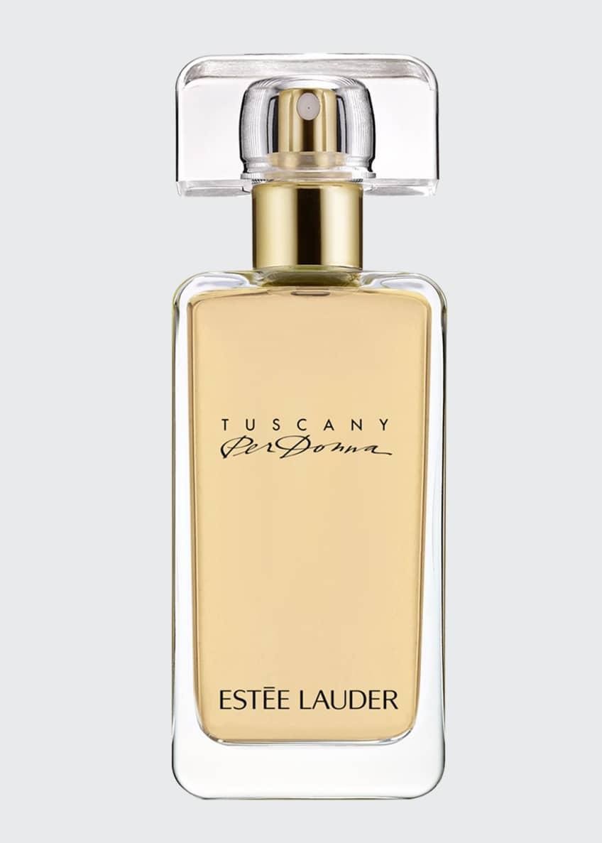 Estee Lauder Tuscany Per Donna Eau de Parfum Spray, 1.7 oz. - Bergdorf Goodman