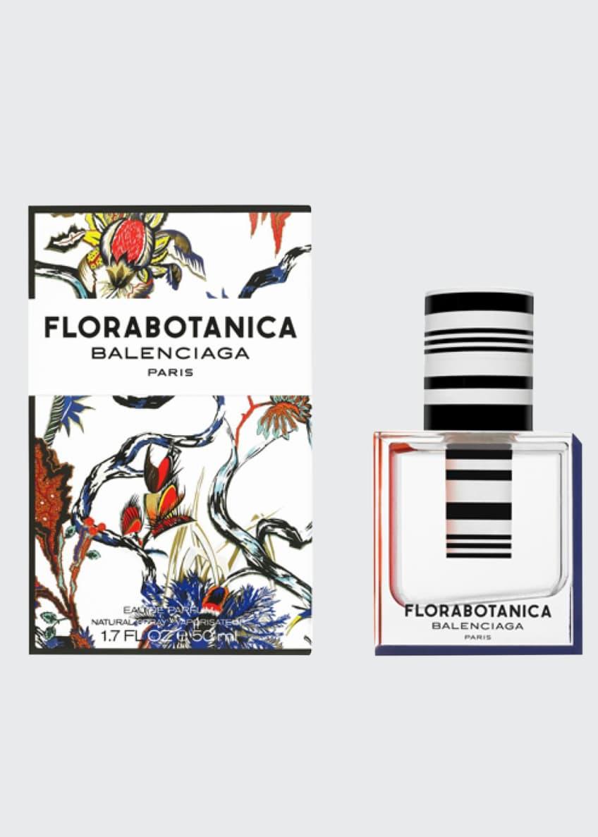 Balenciaga Florabotanica Eau de Parfum Spray, 3.4oz and Matching Items & Matching Items - Bergdorf Goodman