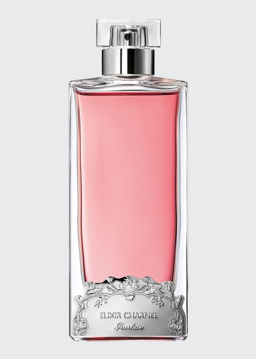 Guerlain French Kiss Eau de Parfum, 2.5 oz./
