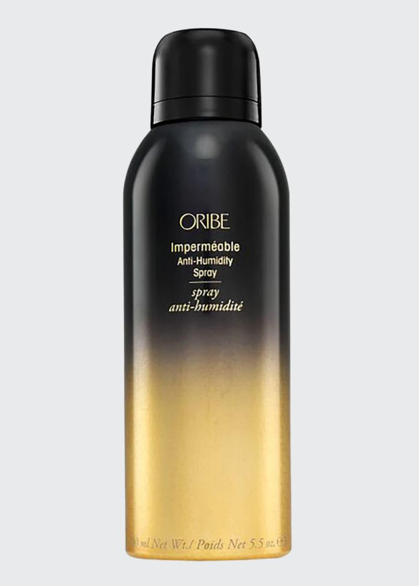 Oribe Impermeable Anti-Humidity Spray, 5.5oz - Bergdorf Goodman