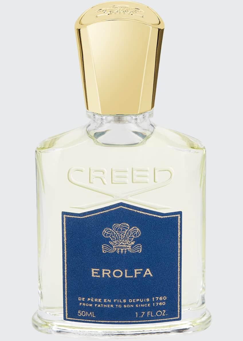CREED Erolfa, 1.7 oz./ 50 mL - Bergdorf Goodman