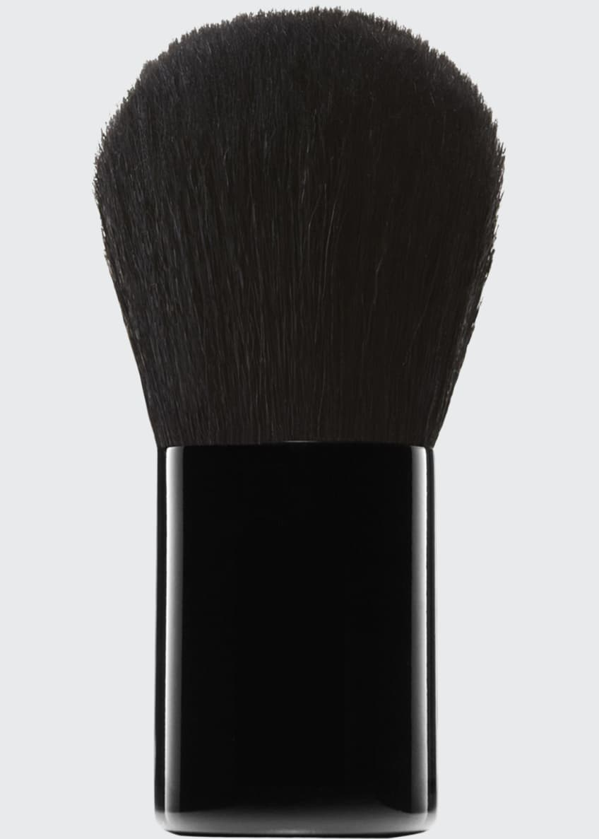 Edward Bess Luxury Kabuki Face Brush - Bergdorf Goodman