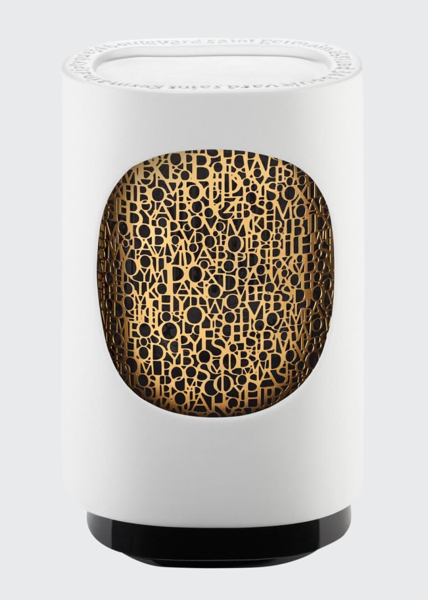 Diptyque Electric Diffuser - Bergdorf Goodman