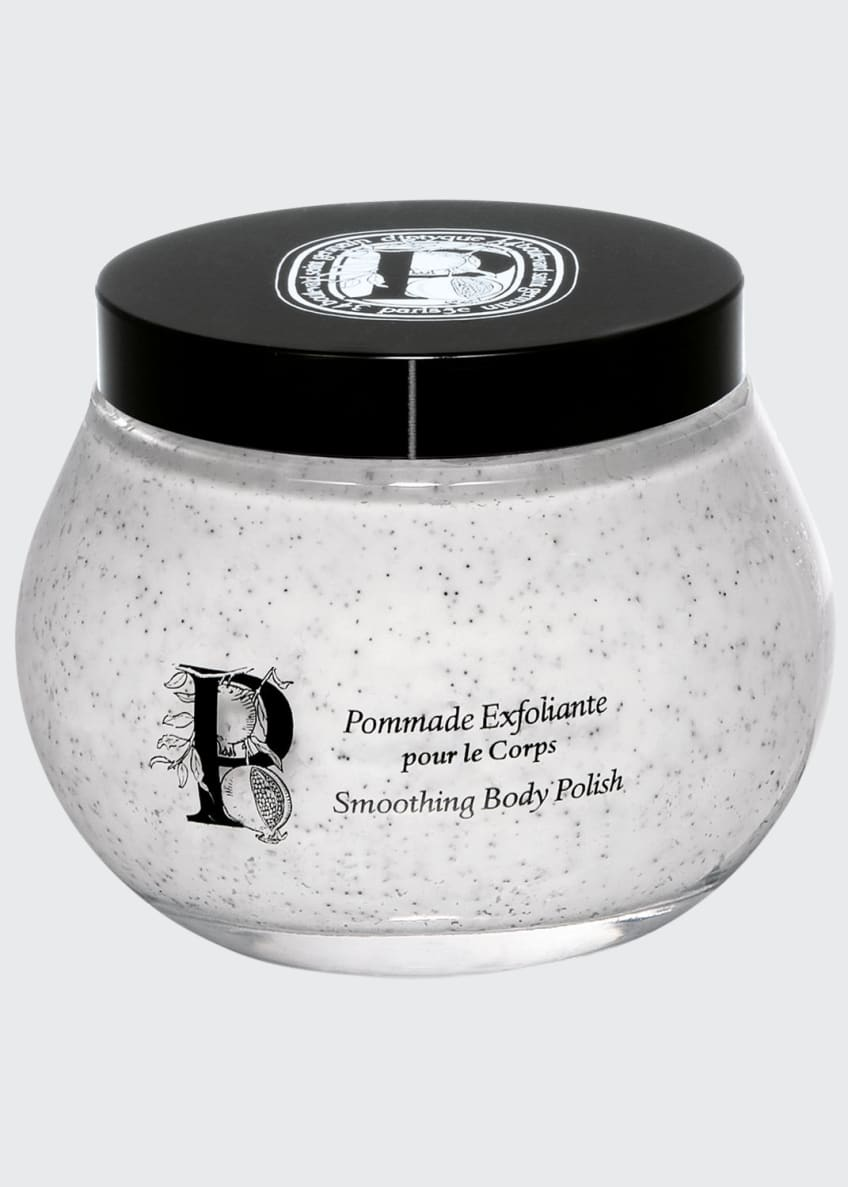 Diptyque Smoothing Body Polish - Bergdorf Goodman