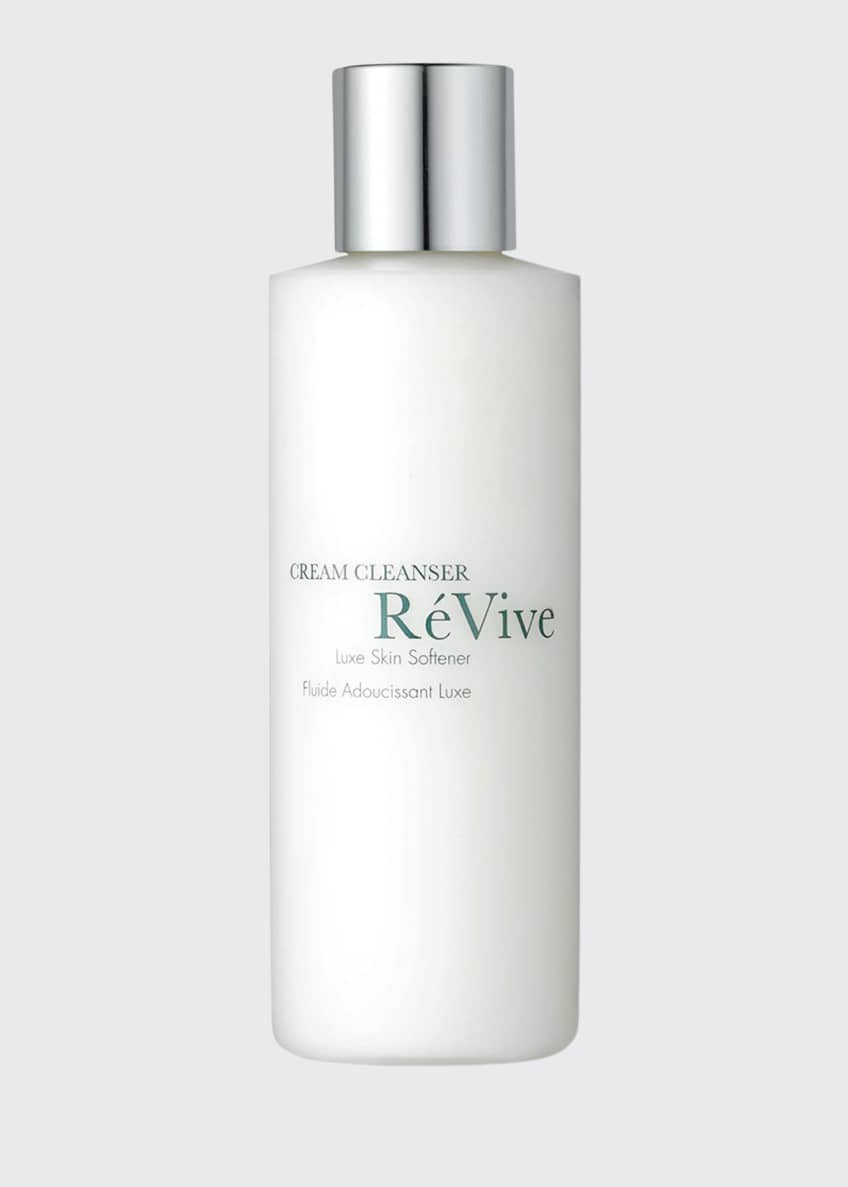 ReVive Cream Cleanser Luxe Skin Softener, 6 oz. - Bergdorf Goodman