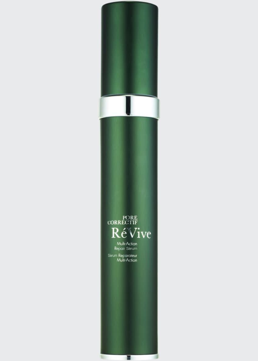 ReVive Pore Correctif Multi-Action Repair Serum - Bergdorf Goodman