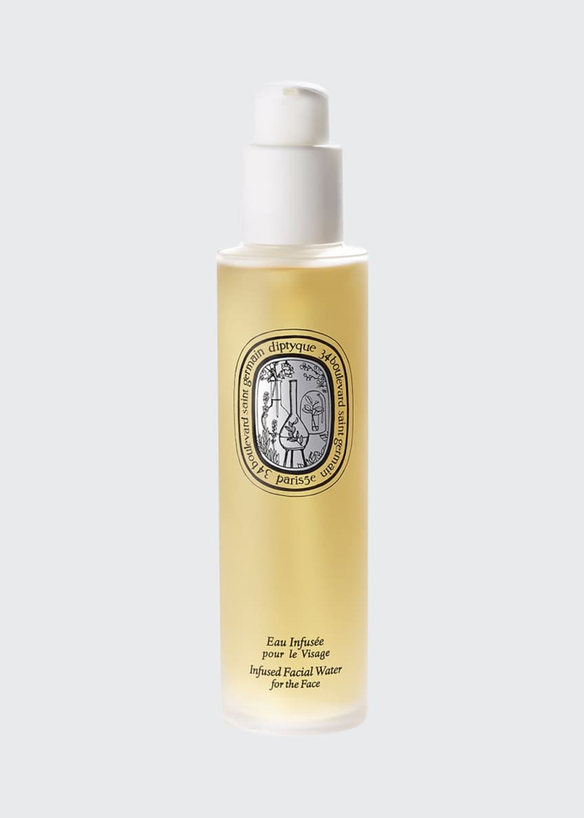 Diptyque Infused Facial Water for the Face, 5.0 oz. - Bergdorf Goodman