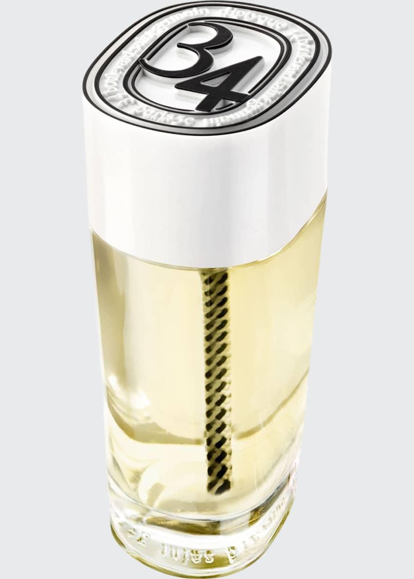 Diptyque L'Eau du 34 Eau De Toilette & Matching Items - Bergdorf Goodman