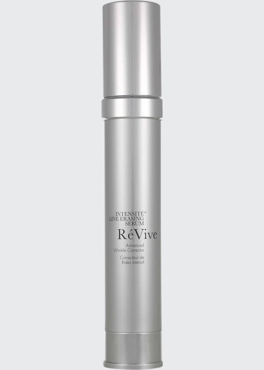 ReVive 1 oz. Intensite Line Erasing Serum - Bergdorf Goodman