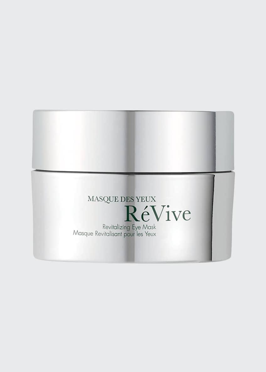 ReVive Masque des Yeux Revitalizing Eye Mask - Bergdorf Goodman