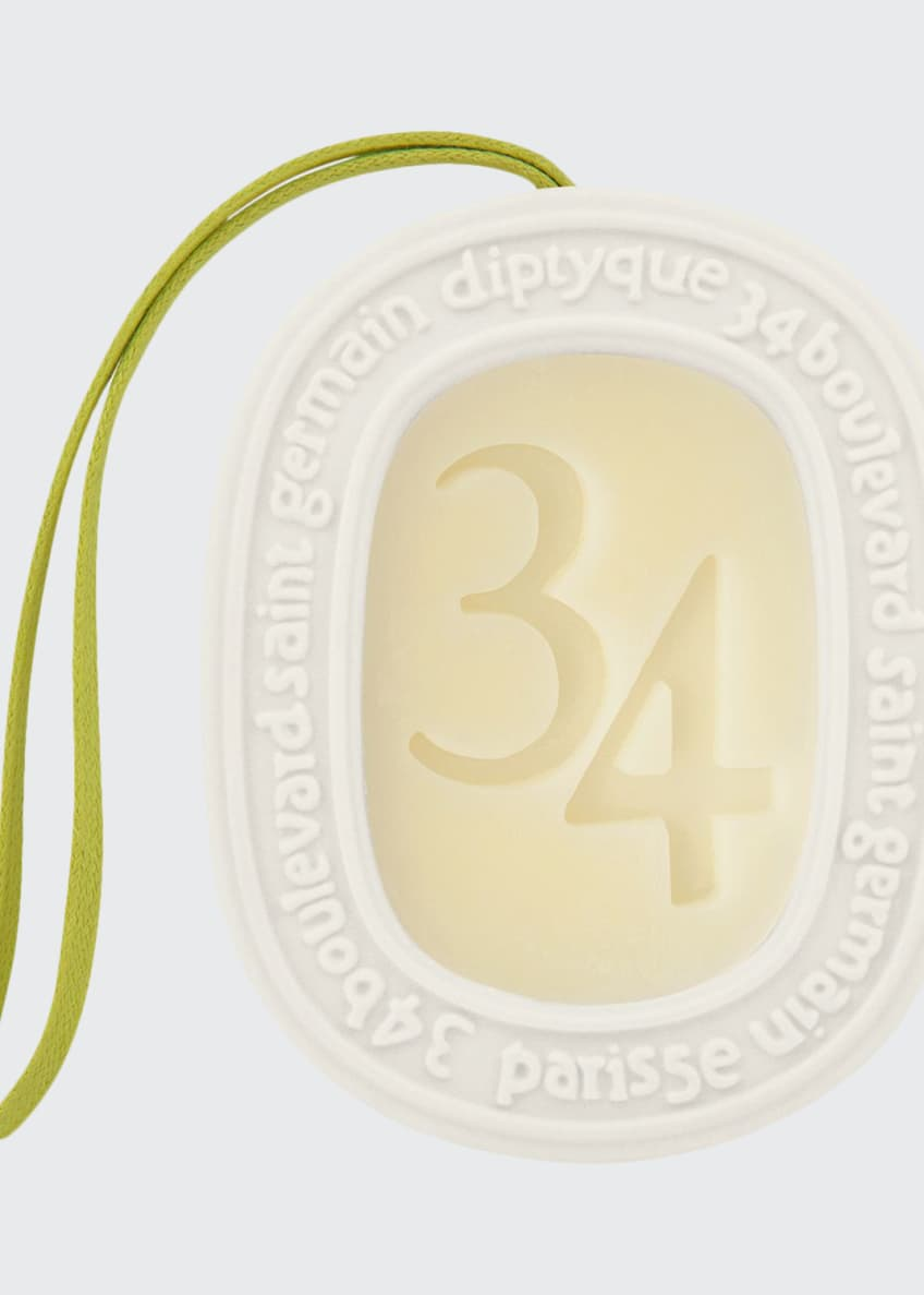 Diptyque 34 boulevard saint germain eau de toilette & Matching Items - Bergdorf Goodman