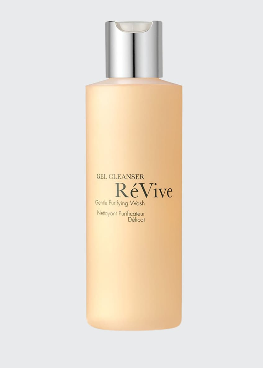 ReVive Gentle Cleanser Gentle Purifying Wash, 6 oz./ 177 mL - Bergdorf Goodman