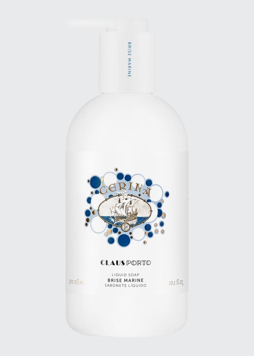 Claus Porto Cerina – Liquid Soap, 300 mL