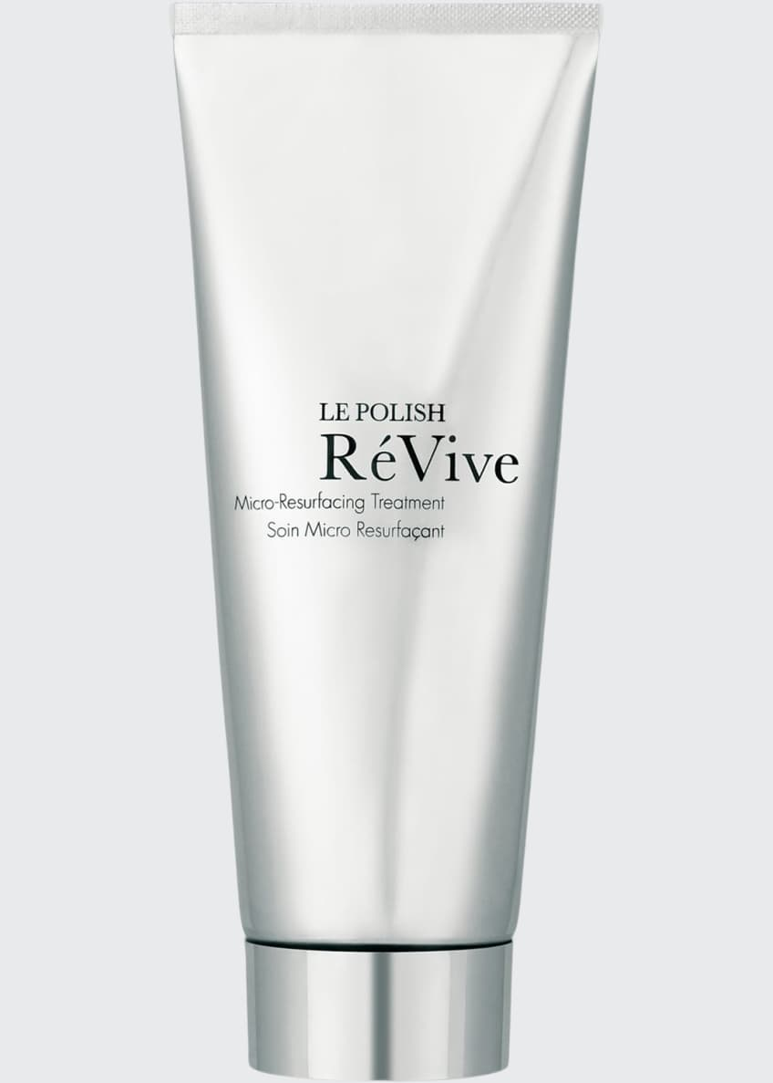 ReVive Le Polish Micro-Resurfacing Treatment, 2.5 oz./ 74