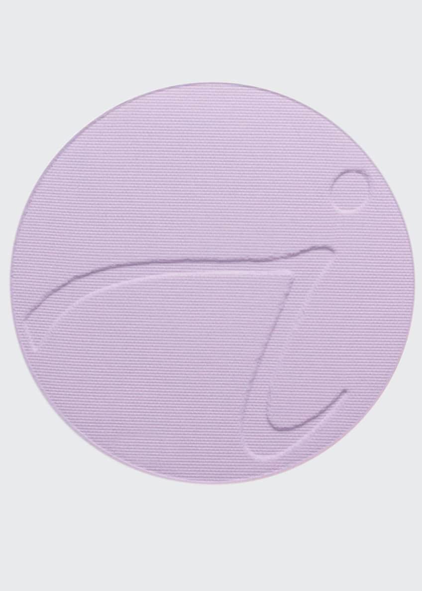Jane Iredale Beyond Matte Refill, .35 oz./ 10.4