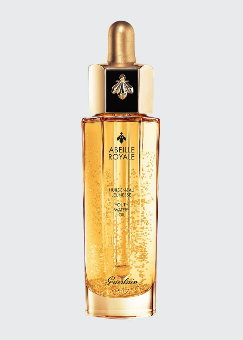 Guerlain Abeille Royale Youth Watery Anti-Aging Oil, 1