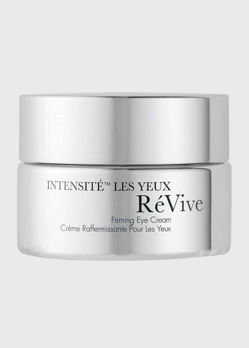 Image 1 of 1: Intensité Les Yeux Firming Eye Cream, 15 mL