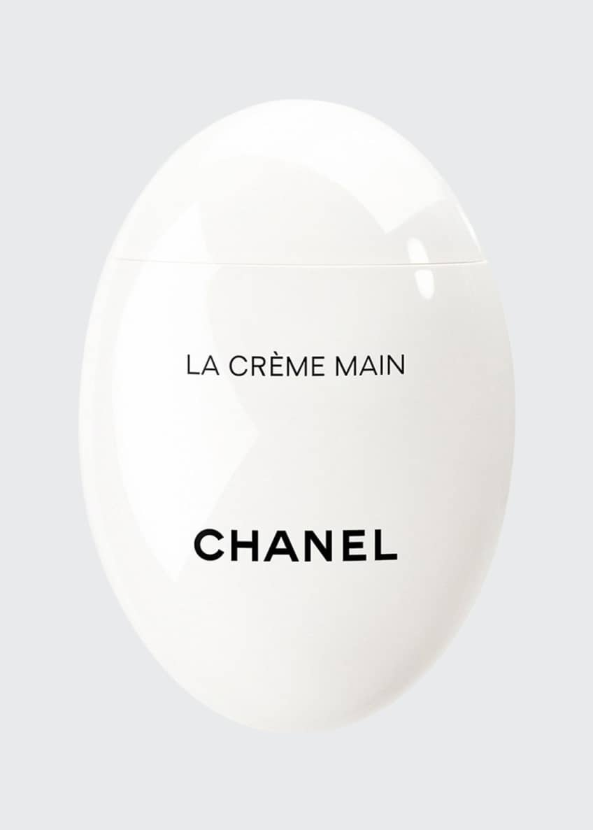 Image 1 of 2: LA CRÉME MAIN SMOOTH - SOFTEN - BRIGHTEN