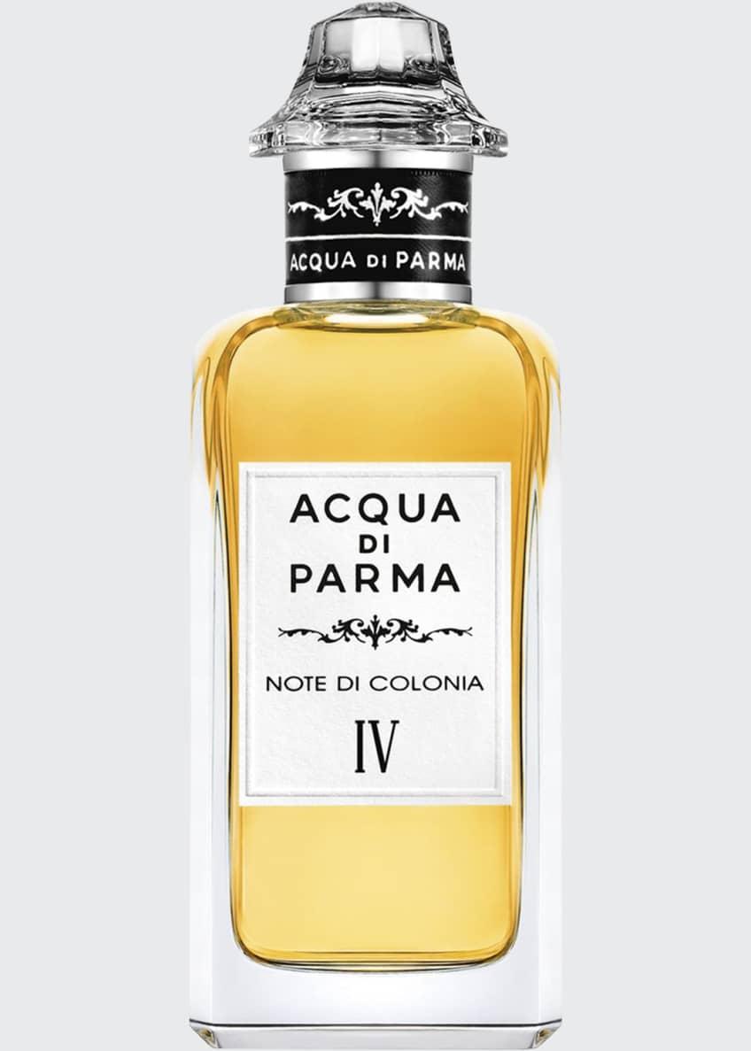 Acqua di Parma Note Di Colonia IV Eau de Cologne, 5 oz./ 150 mL - Bergdorf Goodman