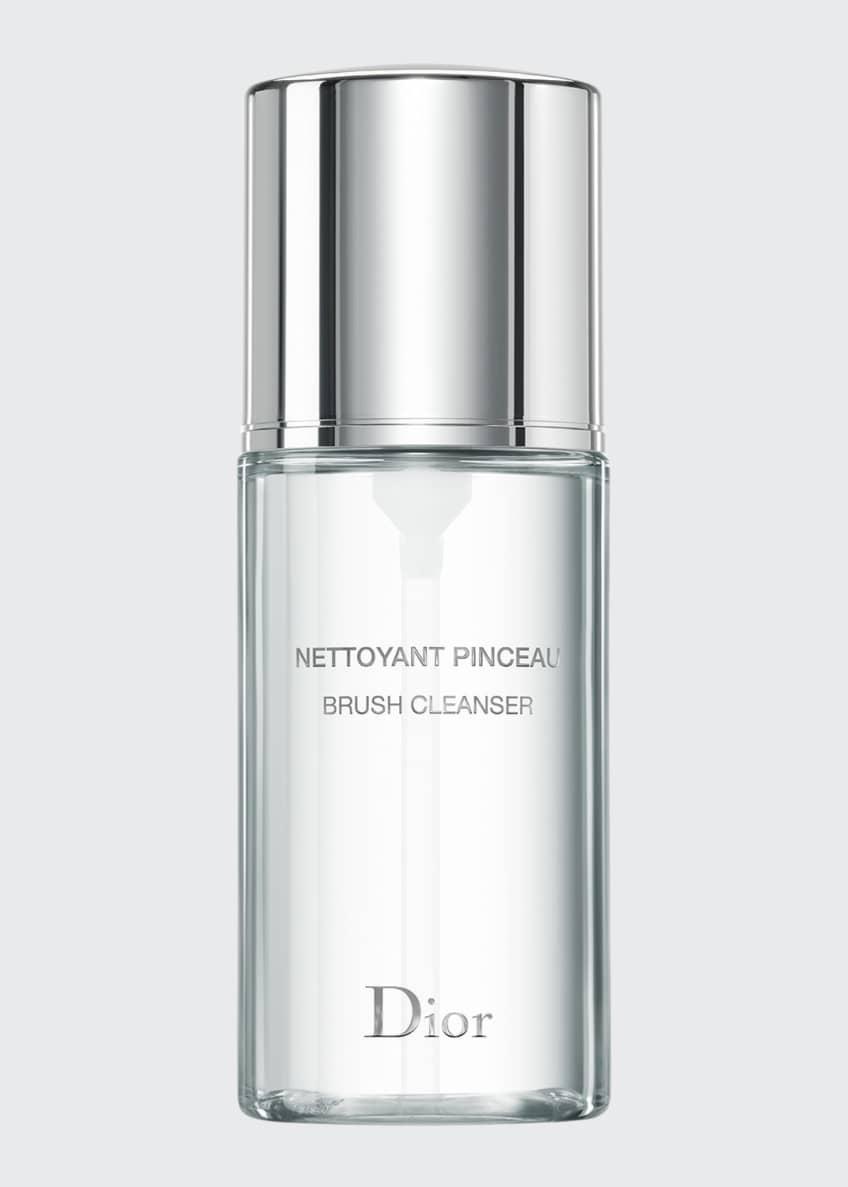 Dior Brush Cleanser, 150 mL - Bergdorf Goodman