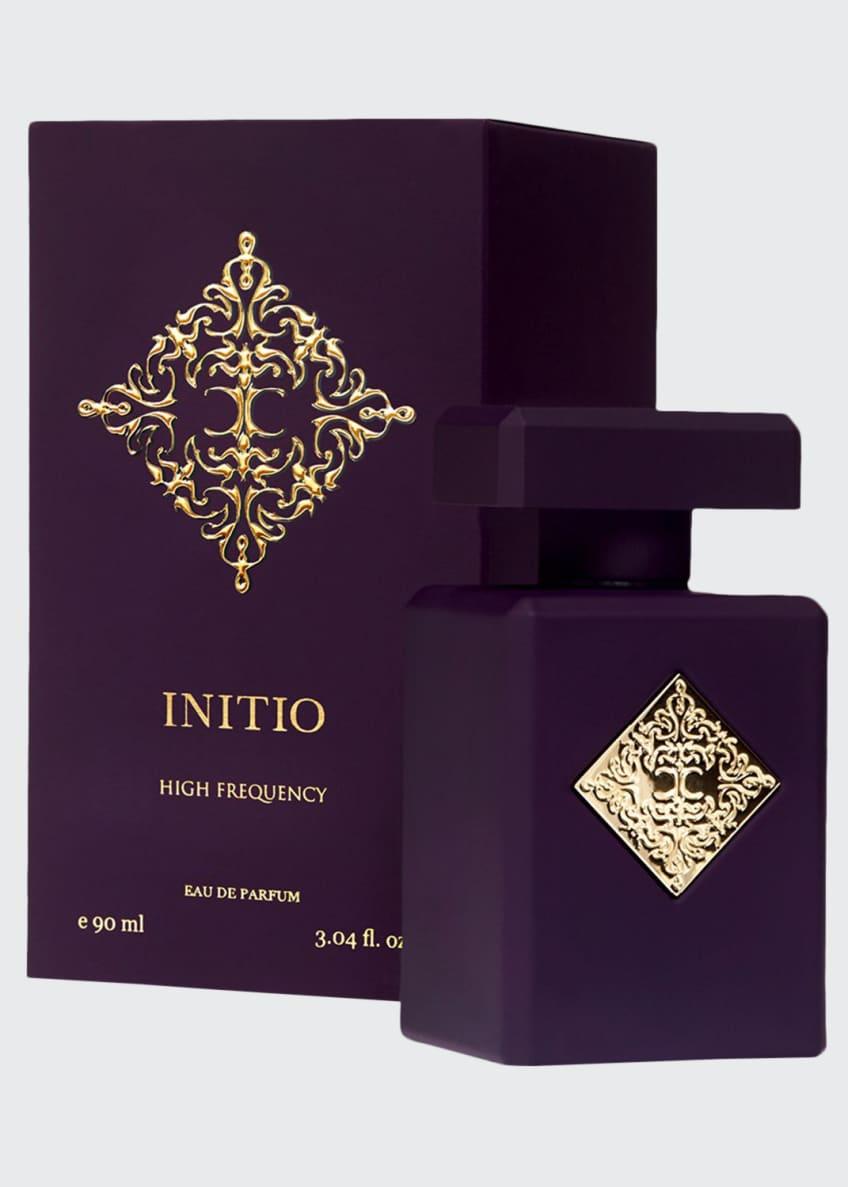 Initio Parfums Prives High Frequency Eau de Parfum,
