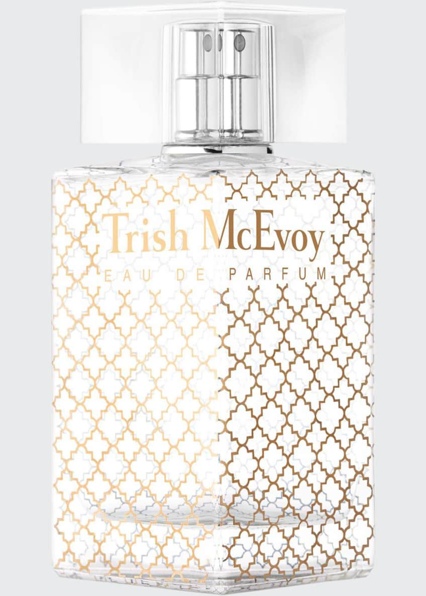 Image 1 of 1: 100 Fragrance, 1.7 oz.