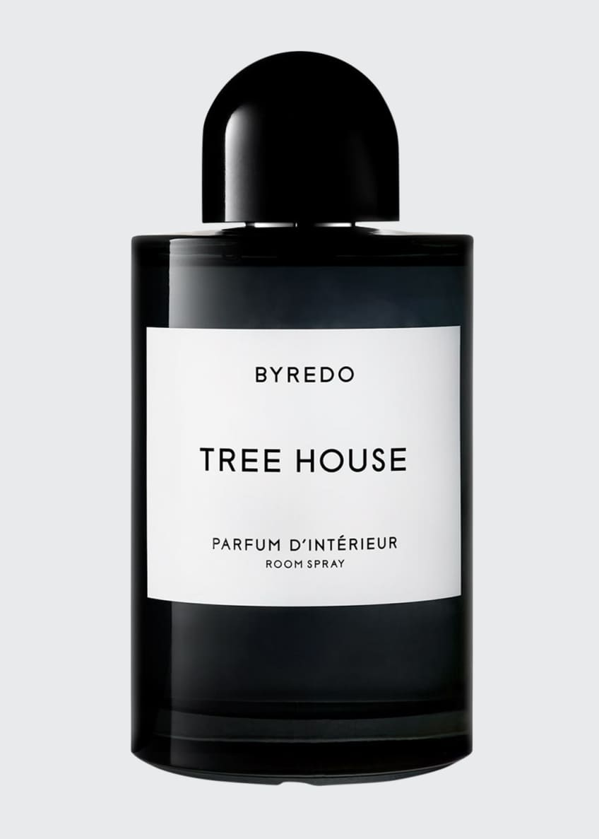 Image 1 of 2: Room Spray Tree House, 8.5 oz./ 250 mL