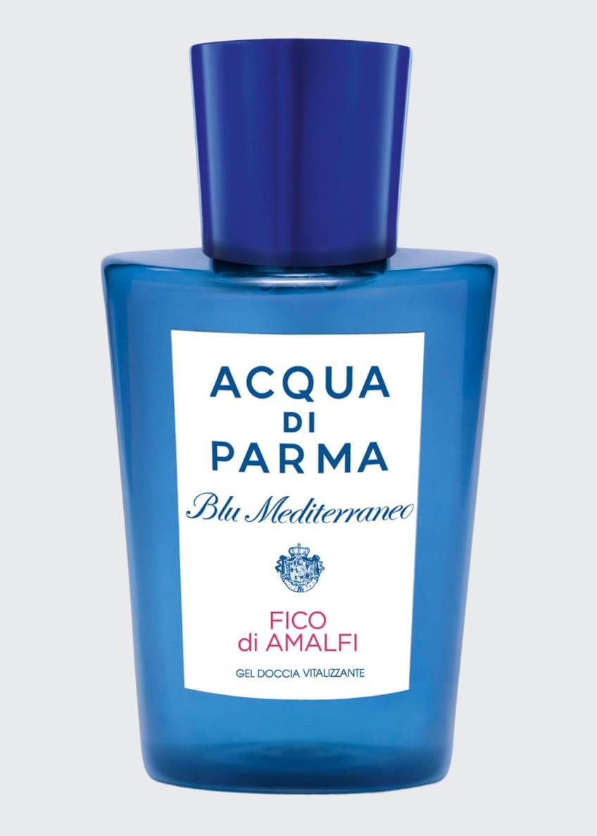 Acqua di Parma Fico di Amalfi Shower Gel, 6.7 oz./ 200 mL - Bergdorf Goodman