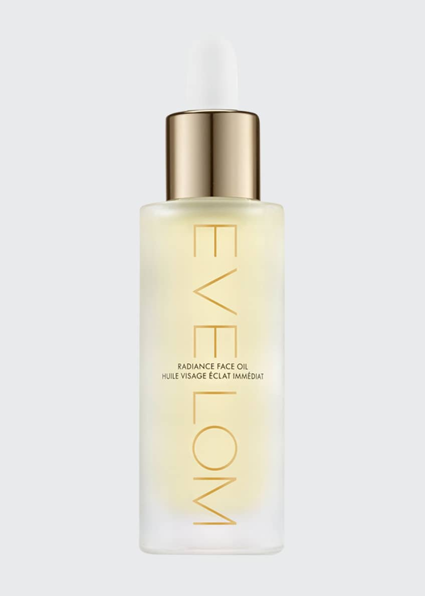 Eve Lom Radiance Face Oil - Bergdorf Goodman