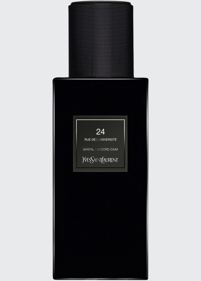 Yves Saint Laurent Beaute Exclusive LE VESTIAIRE DES