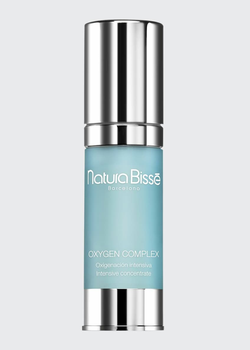 Image 1 of 1: Oxygen Complex Intensive Purifying Serum, 1. oz.