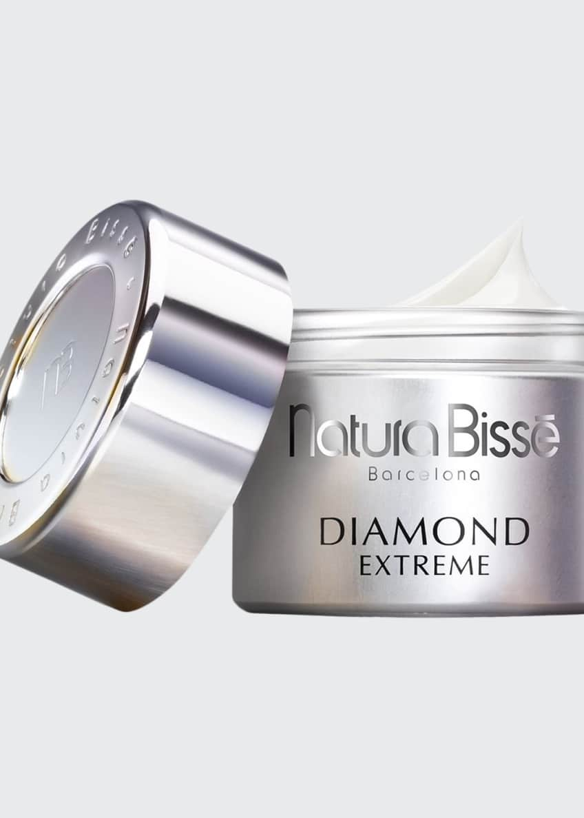 Image 1 of 4: Diamond Extreme, 50 mL