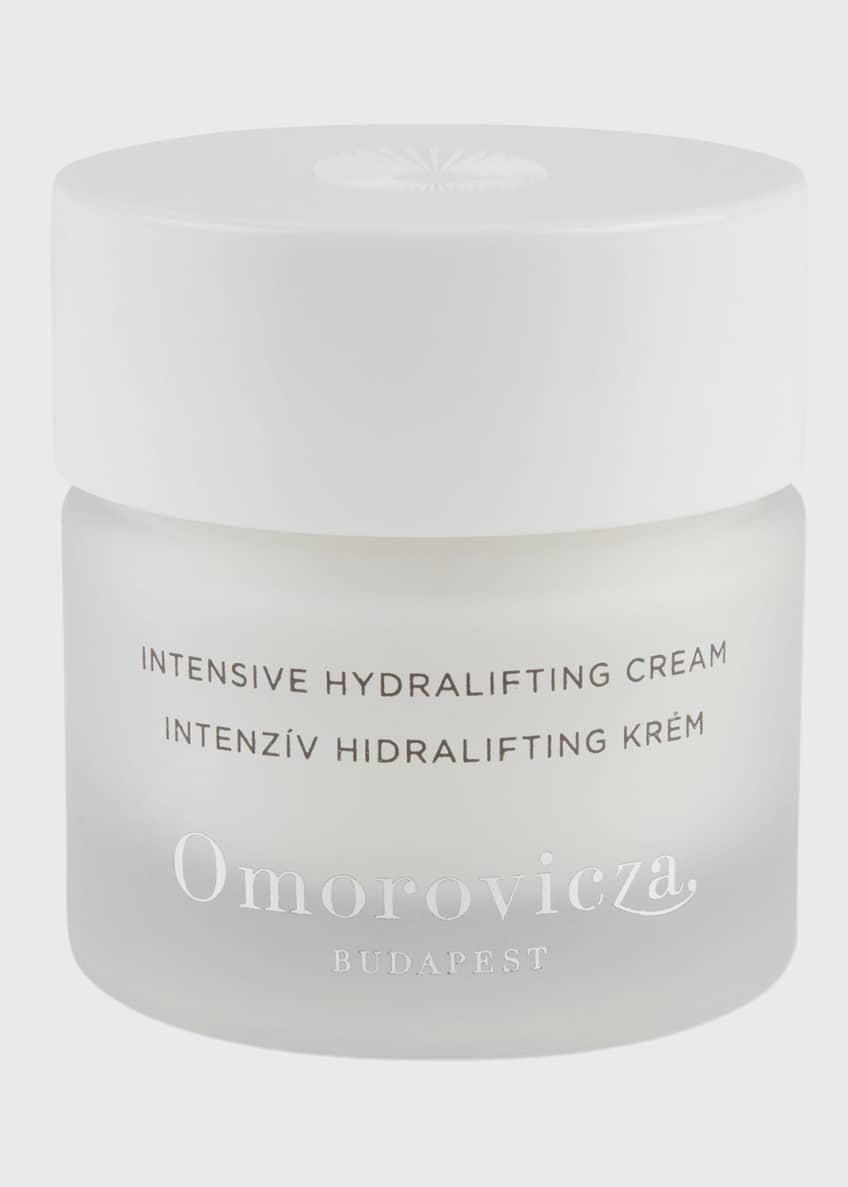 Omorovicza Intensive Hydralifting Cream, 1.7 oz./ 50 mL - Bergdorf Goodman