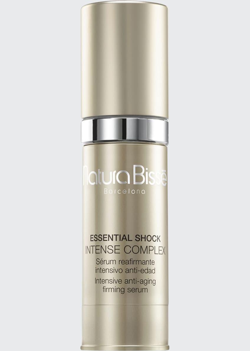 Natura Bisse Essential Shock Intense Complex, 1.0 oz. - Bergdorf Goodman
