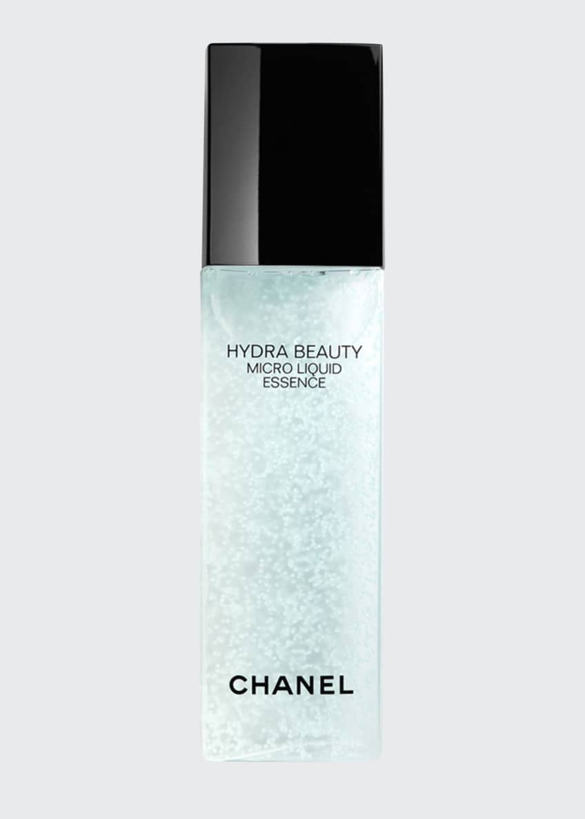 Image 1 of 2: HYDRA BEAUTY MICRO LIQUID ESSENCE REFINING ENERGIZING HYDRATION
